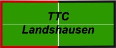 TTC Landshausen